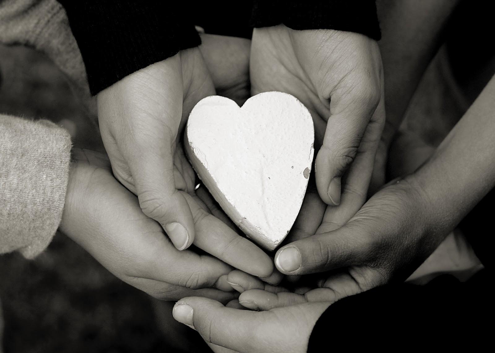 Картинки о любви и верности между людьми, февраля